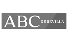 IT Consulting ABC