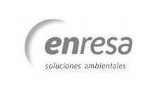IT Consulting Enresa