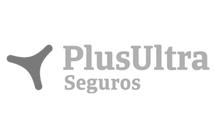 IT Consulting Feasibility Studies PlusUltra Insurance