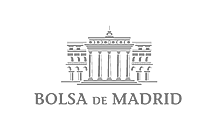 E-Marketing Web Analytics Madrid Stock Exchange