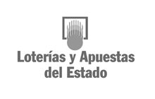 E-Marketing Loter�as y Apuestas del Estado