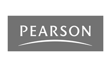 Pearson Education Design and Development Landing Pages and Newsletters