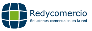 Agencia Marketing Digital Sevilla -  Red y Comercio