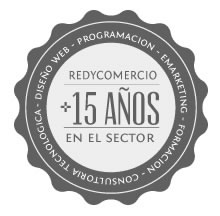 + 14 años | + 14 years - Auditorías en E-marketing