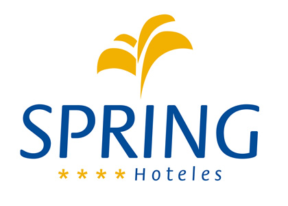 Spring Hoteles